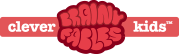 logo-brainyfables